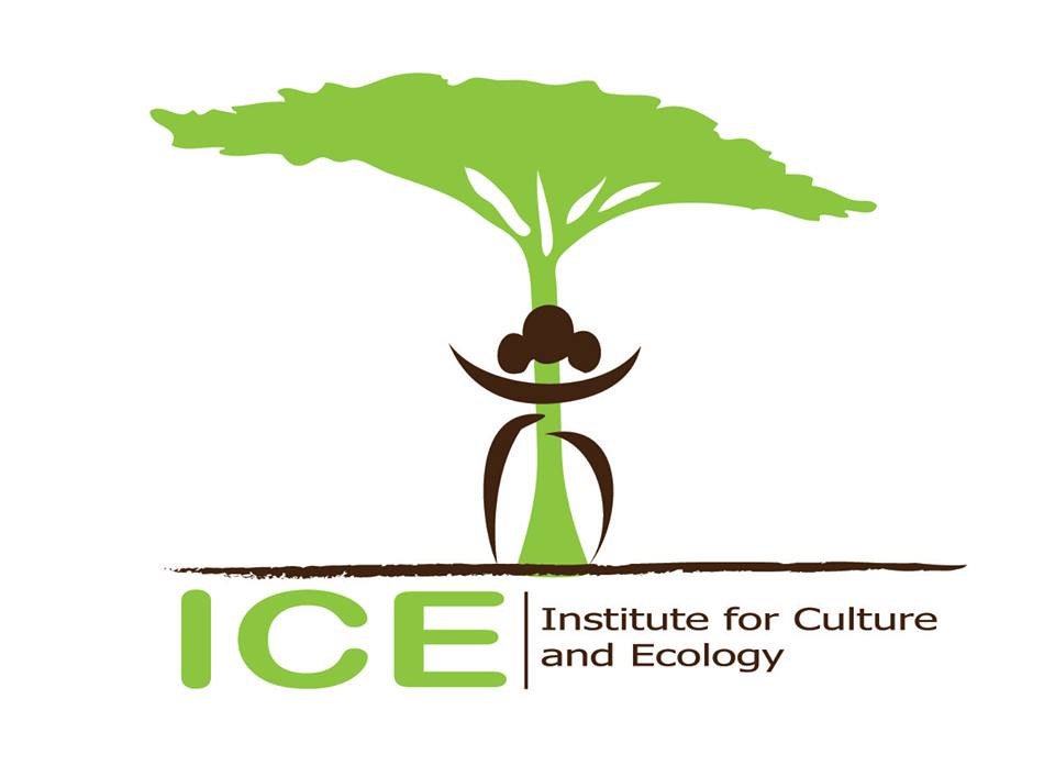 Institute for Culture and Ecology