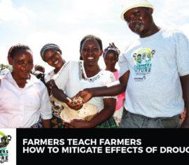 farmers-workshop-ecological-farming