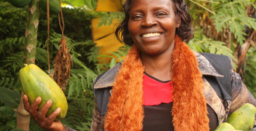agro-ecological-farming-enhancing-farmers-livelihoods