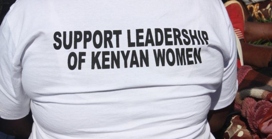 empower-rural-women