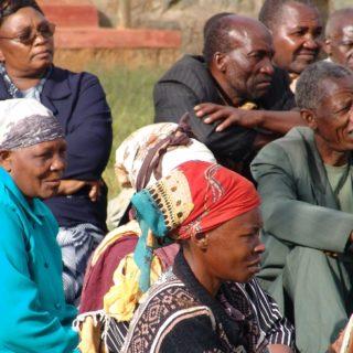 kamburu-gets-a-second-chance