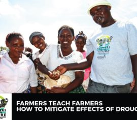 farmers-workshop-ecological-farming